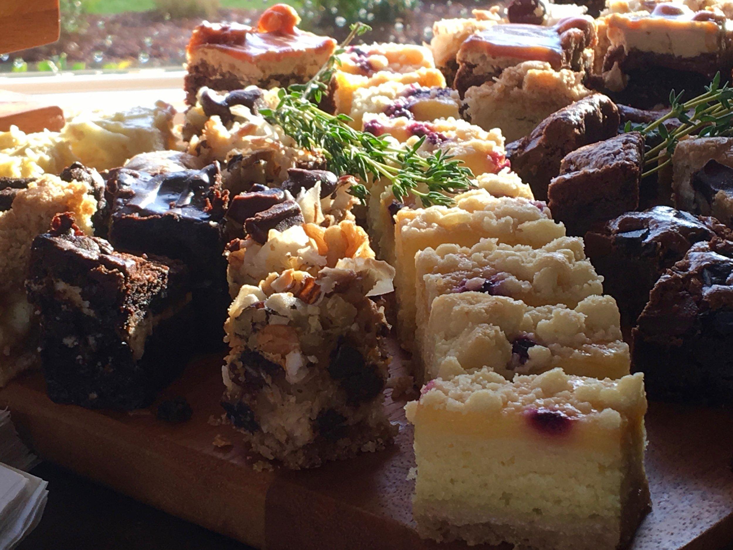 DessertCorporateFranklinNashvilleCatering.jpg
