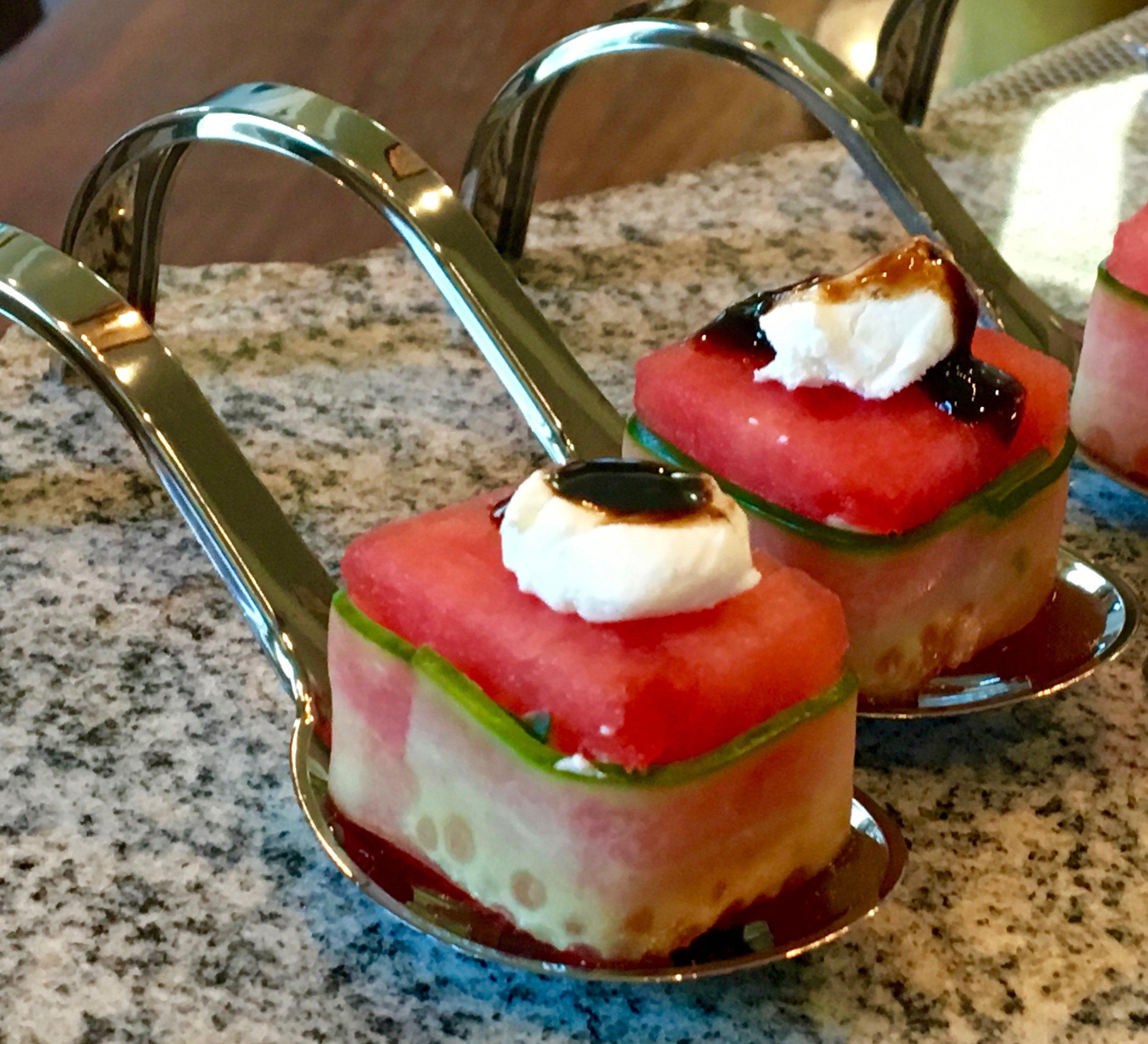 WatermelonbalsamicParty.jpg