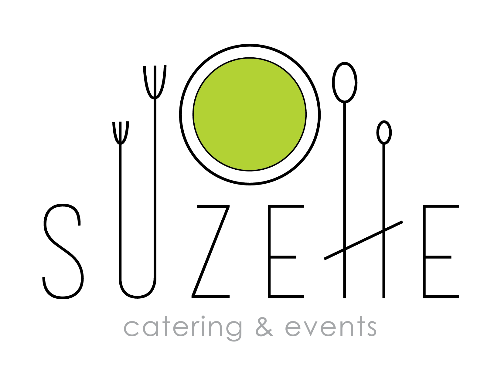 Catering-Footer-Logo-01.png