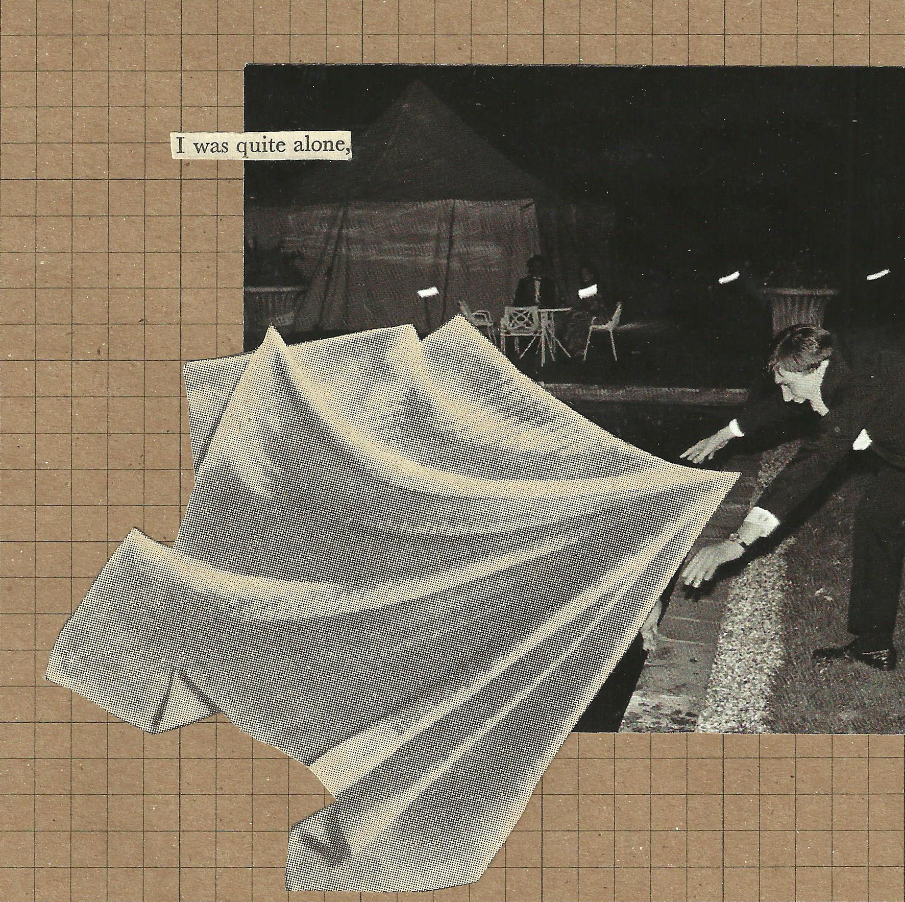daily collage6 copy.jpg