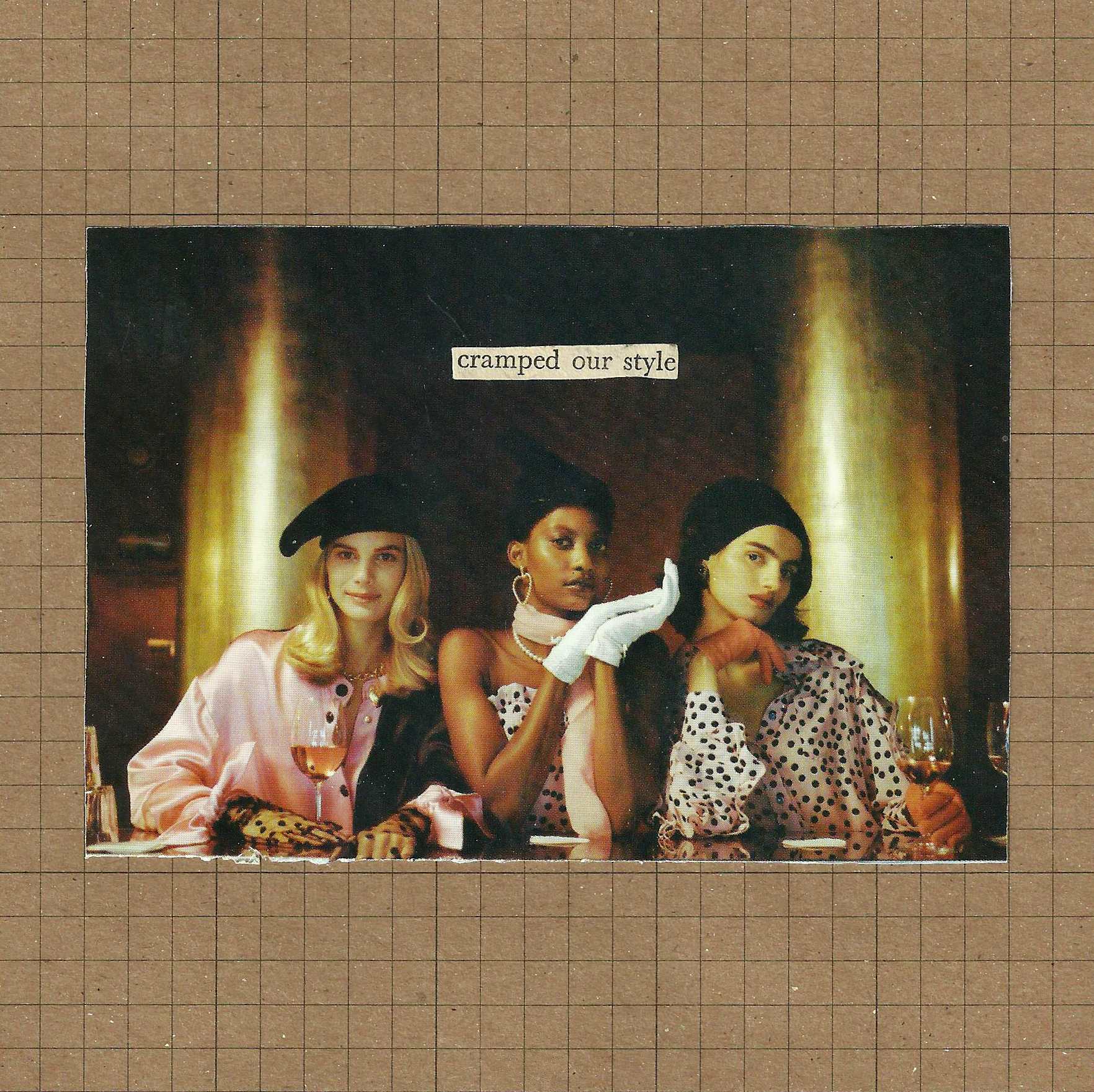 daily collage22.jpg