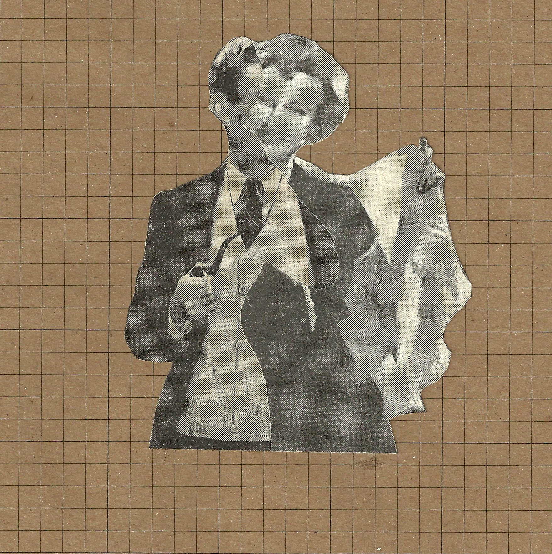 daly collage10 copy.jpg