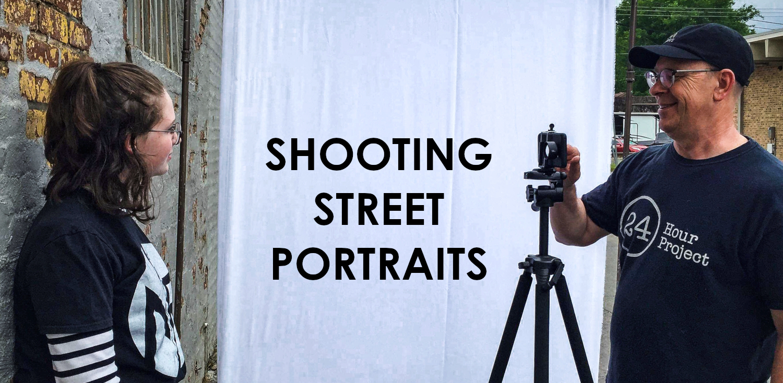 streetportrait.title.jpeg