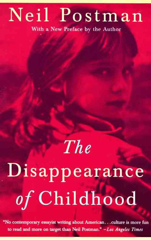 postman-disappearace of childhood.jpeg