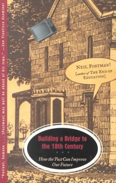 postman-building bridge to 18th century.jpeg