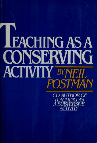 Postman-teaching as conserving activity.jpg