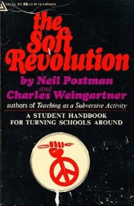 postman-the soft revolution.jpg