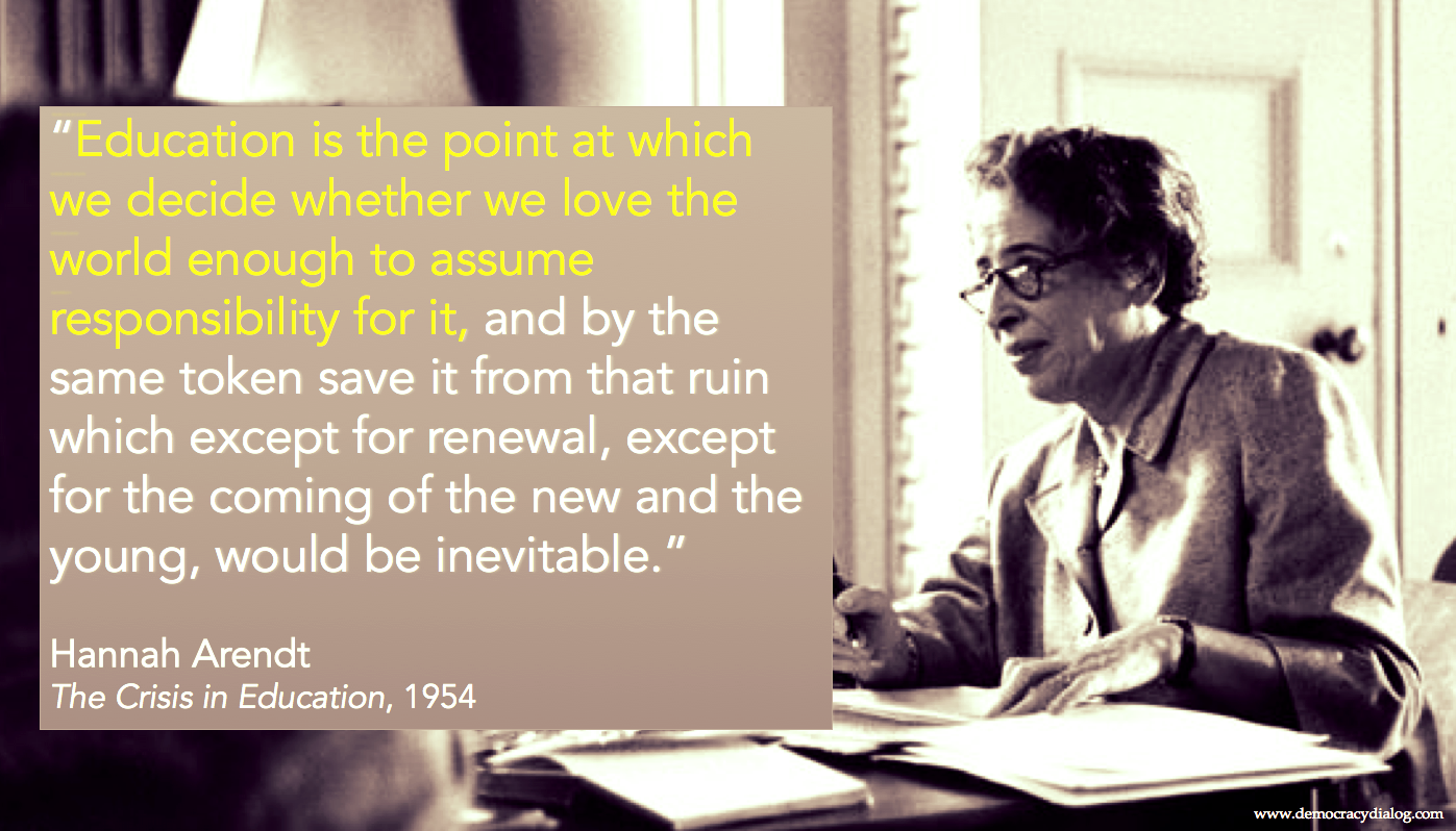 Arendt-Education.png