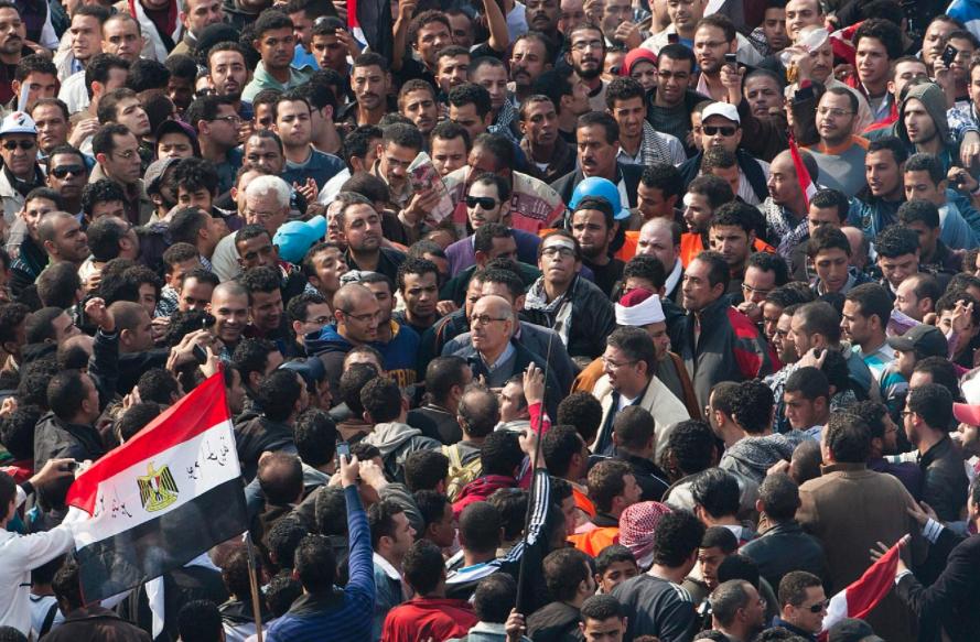 ElBaradei in Tahrir, 2011.png