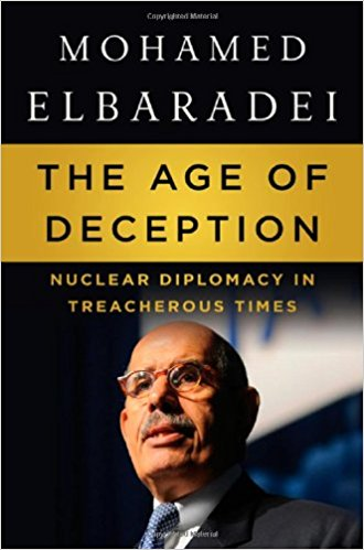 ElBaradei-Age of Deception.jpg