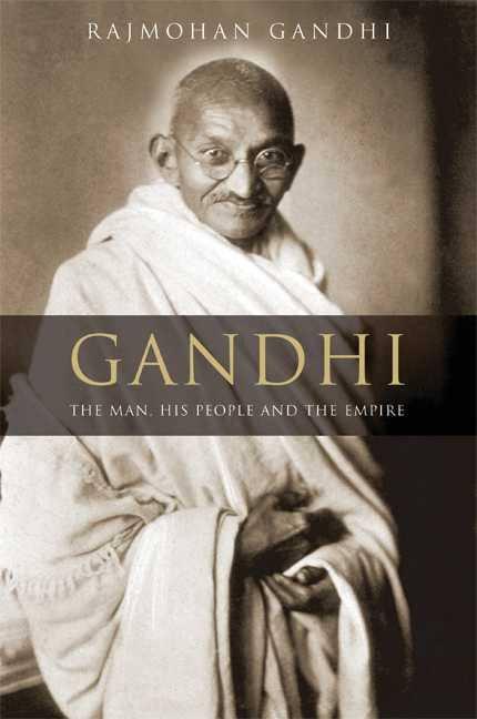 Gandhi-Rajmohan Gandhi.jpeg