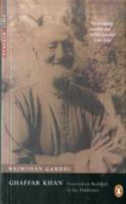 Ghaffar Khan-Gandhi.jpeg