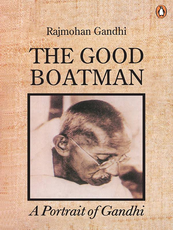 Good Boatman-Gandhi.jpeg