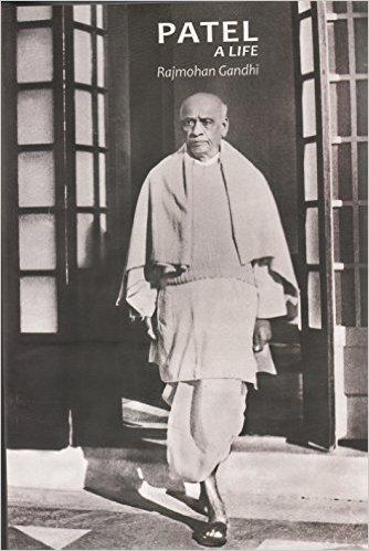 Patel A Life-Gandhi.jpg