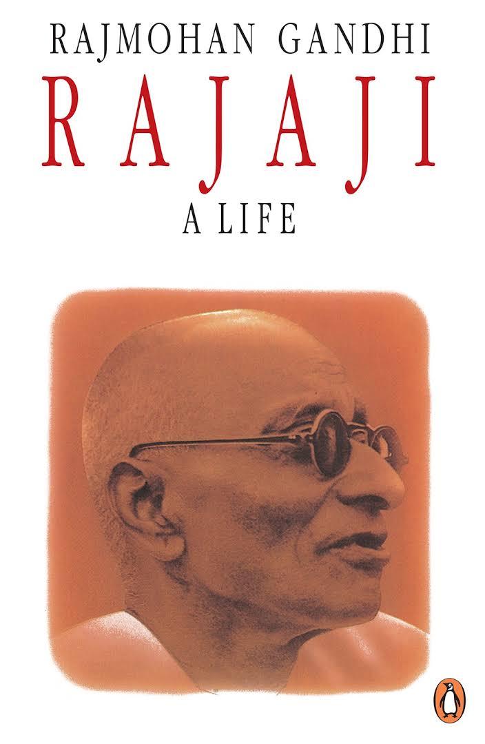 Rajaji-Gandhi.jpeg