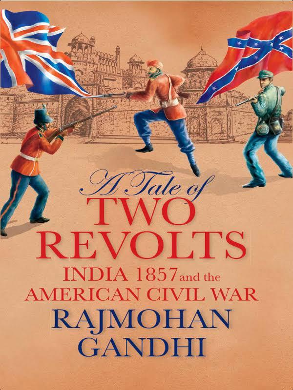 Tale of two revolts-Gandhi.jpeg