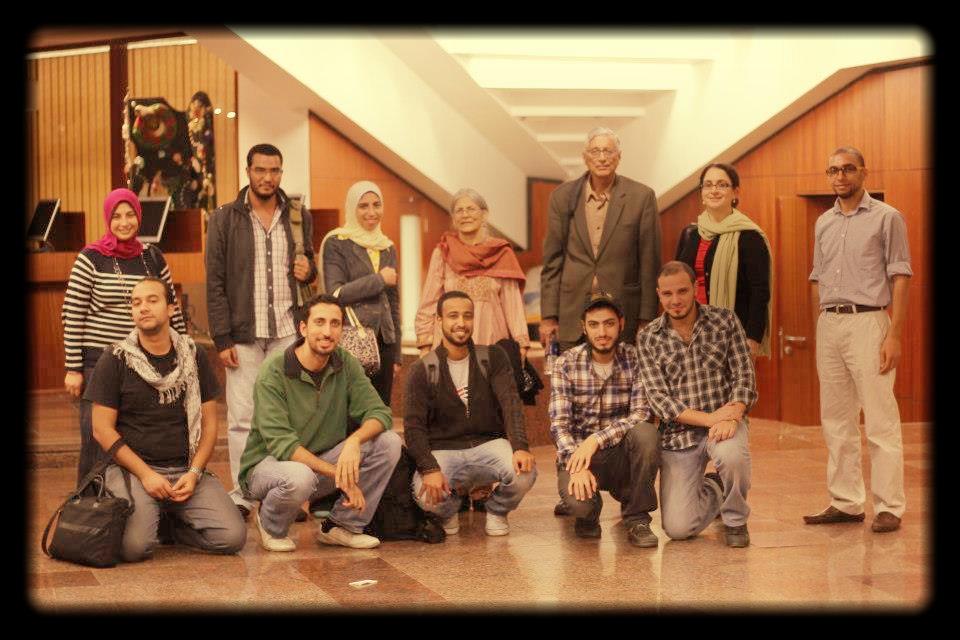 Workshop Gandhis in Alexandria.jpg