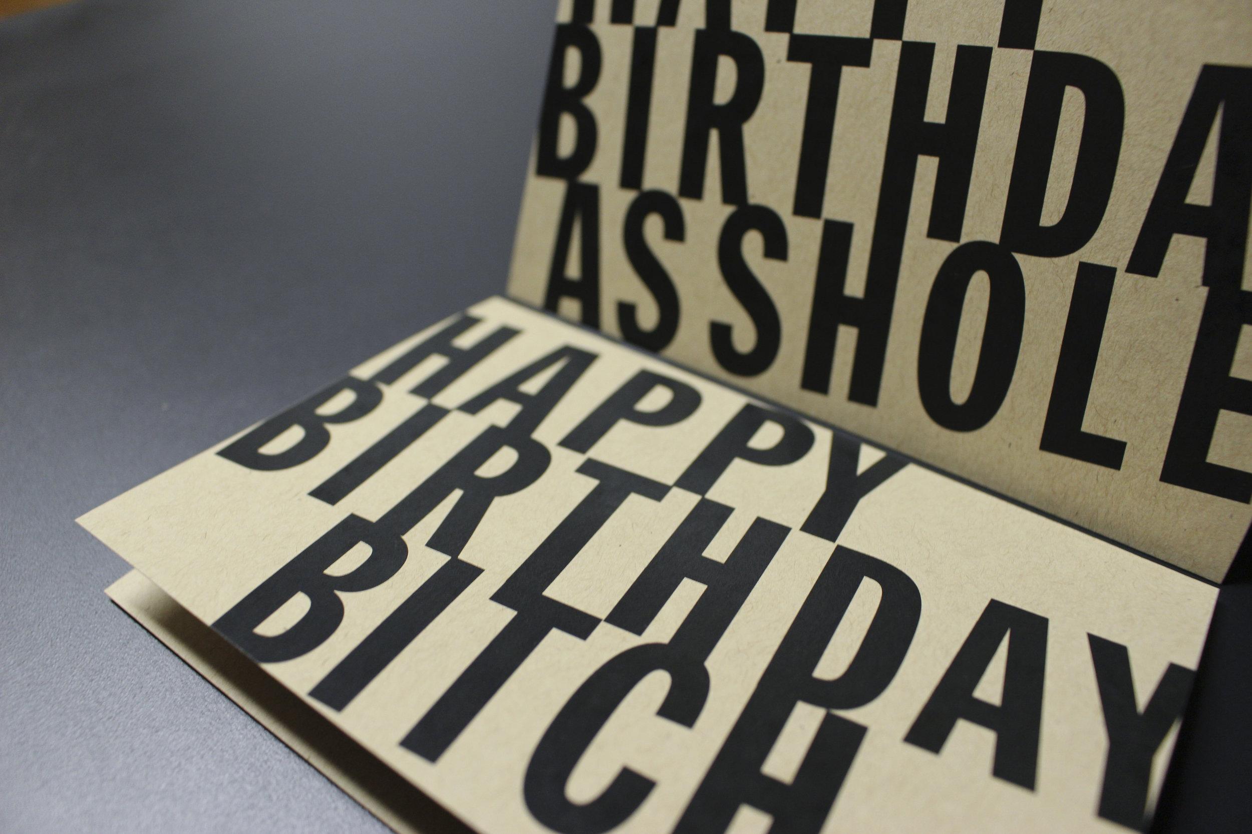 birthday+macro.jpg