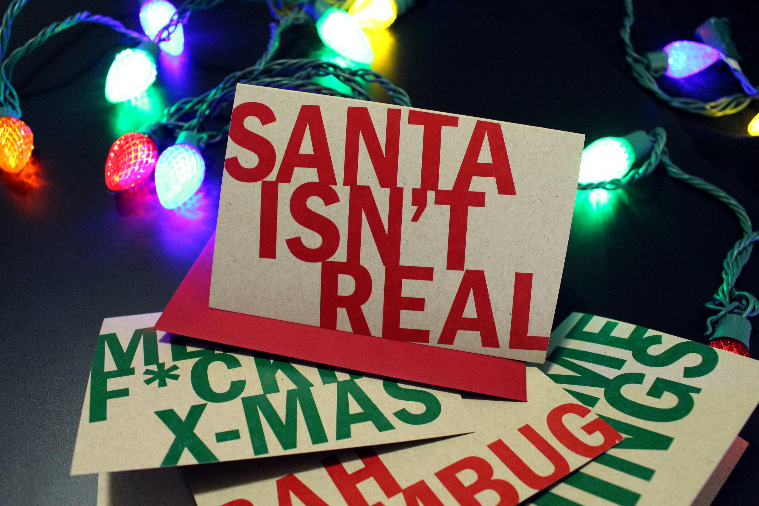 holiday2014-bundle.jpg
