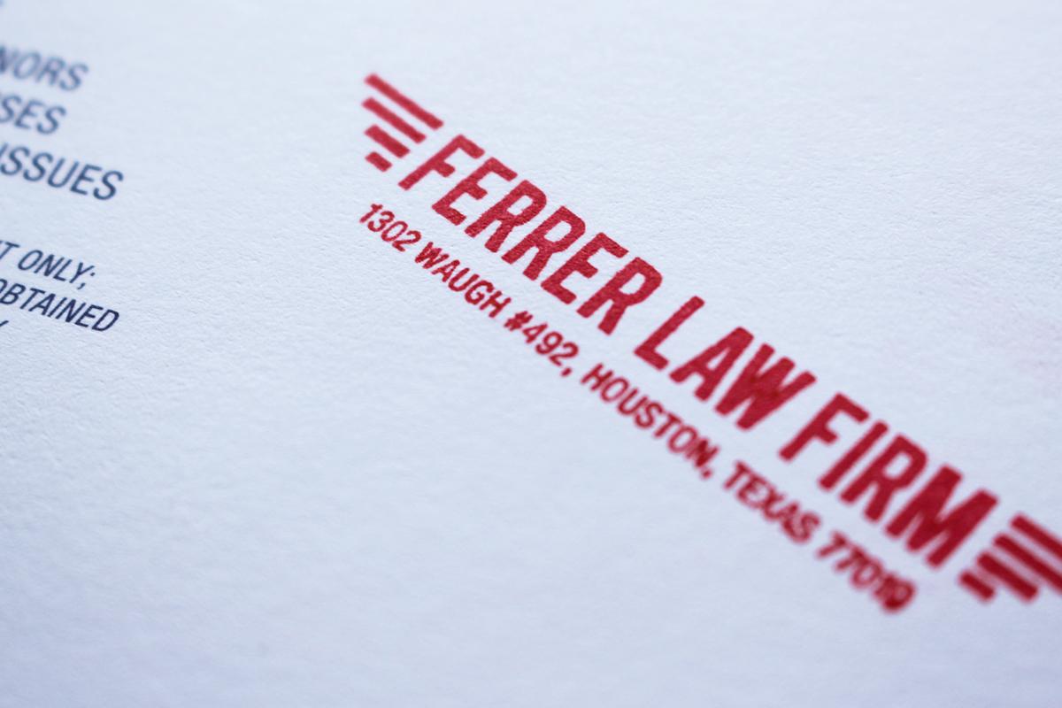B-FLF-6.jpg