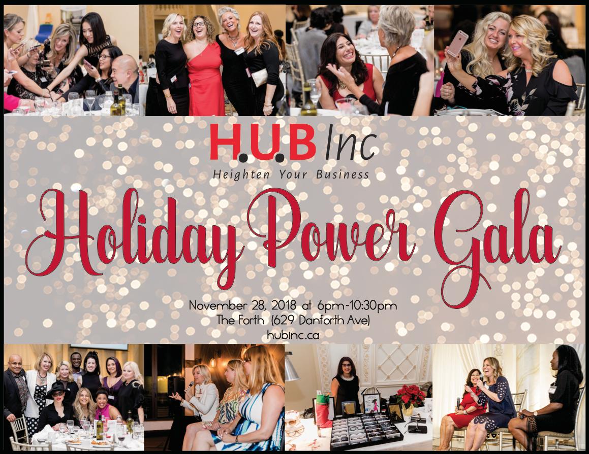 H.U.B Inc gala_2018 image 4.png