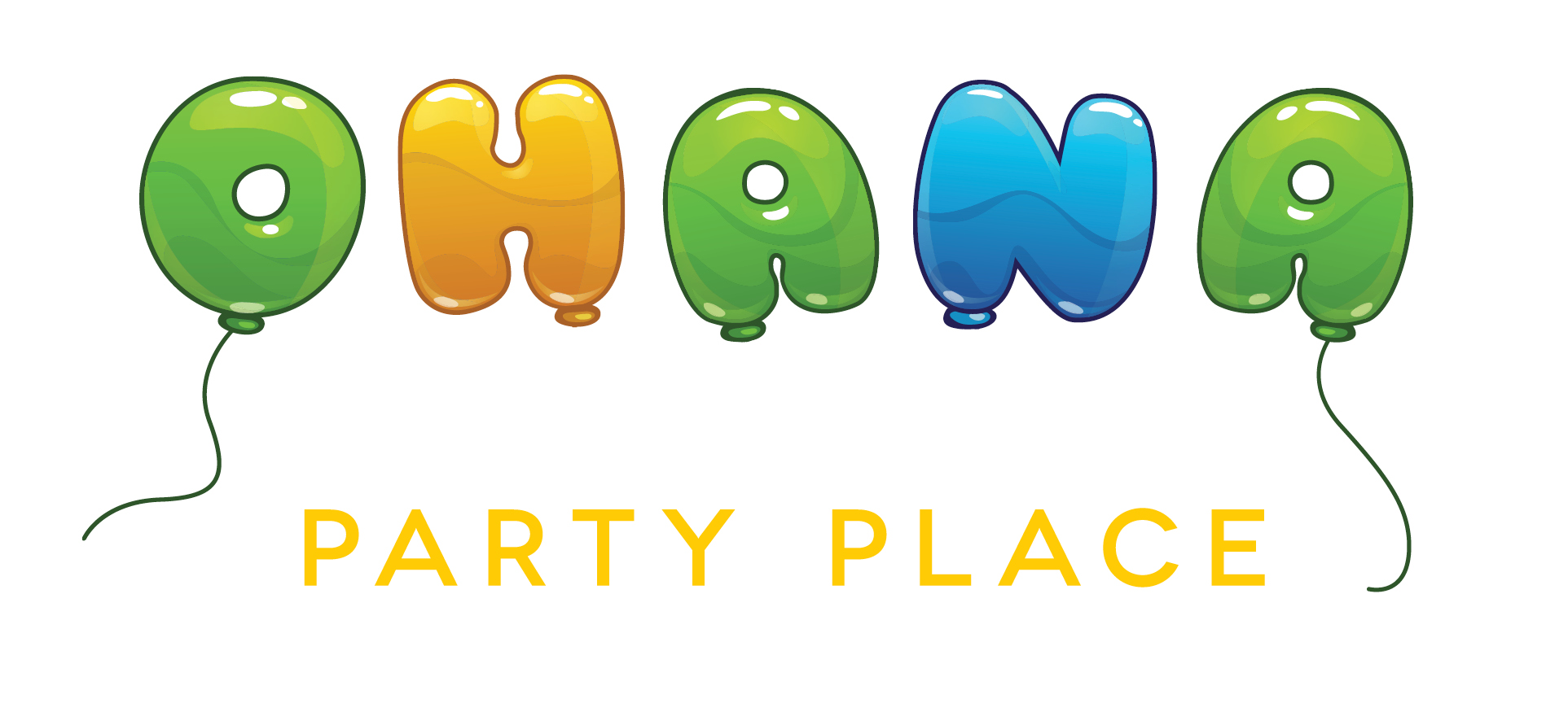 Ohana_logo_ (002).png