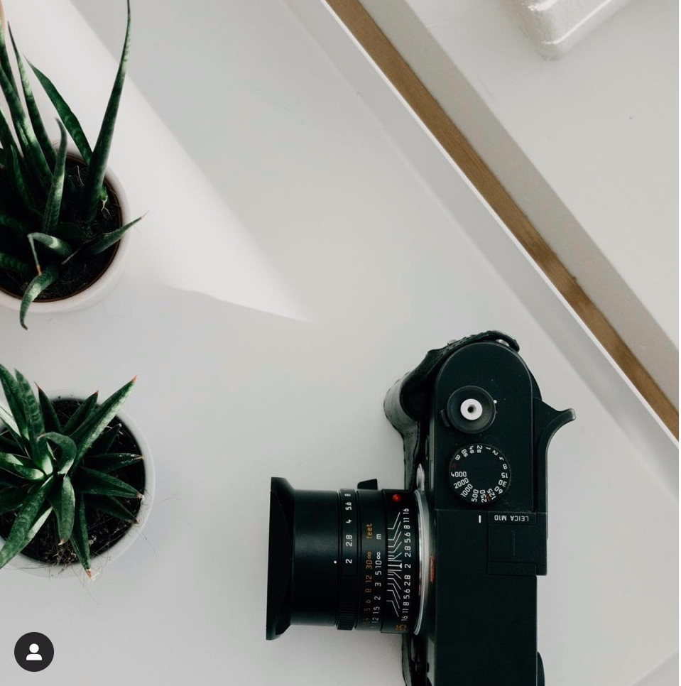 Photography - commercial & Lifestyle