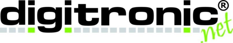 Logo_digitronic_CMYK.jpg