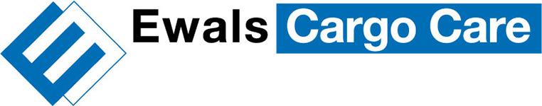 Ewals_ECC logo.jpg