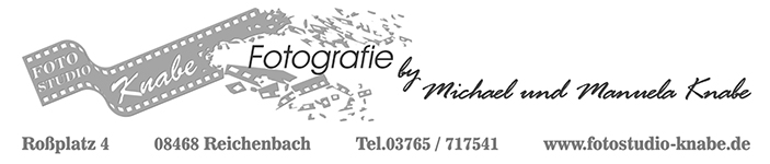 Logo Foto-Knabe.jpg
