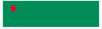 2017_VS_Logo_Schriftzug_Rechteck.png