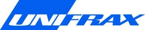 Logo-Blau.jpg