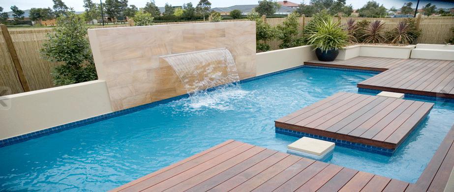 swimming-pools-Melbourne.jpg