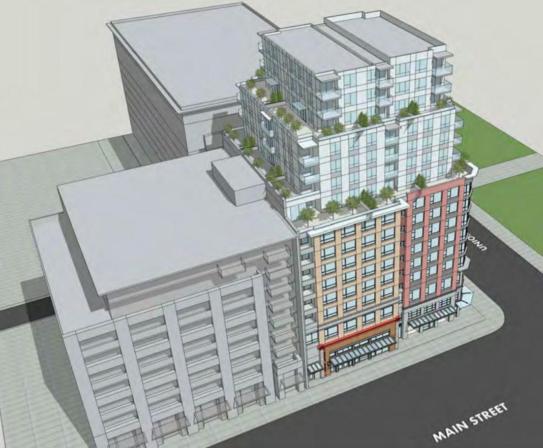Brickhouse-Chinatown-rendering-2-1068x882.jpg