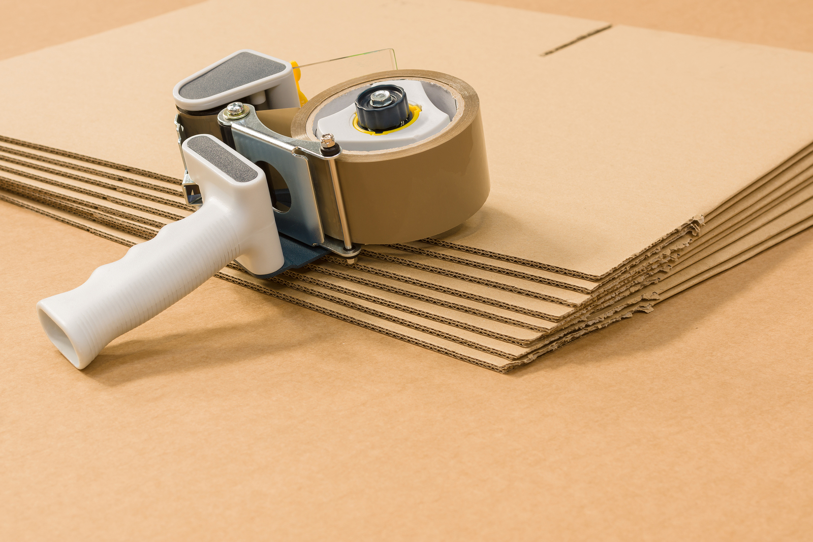brandon-moving-and-storage-planning-your-next-move-boxes-packing-tape