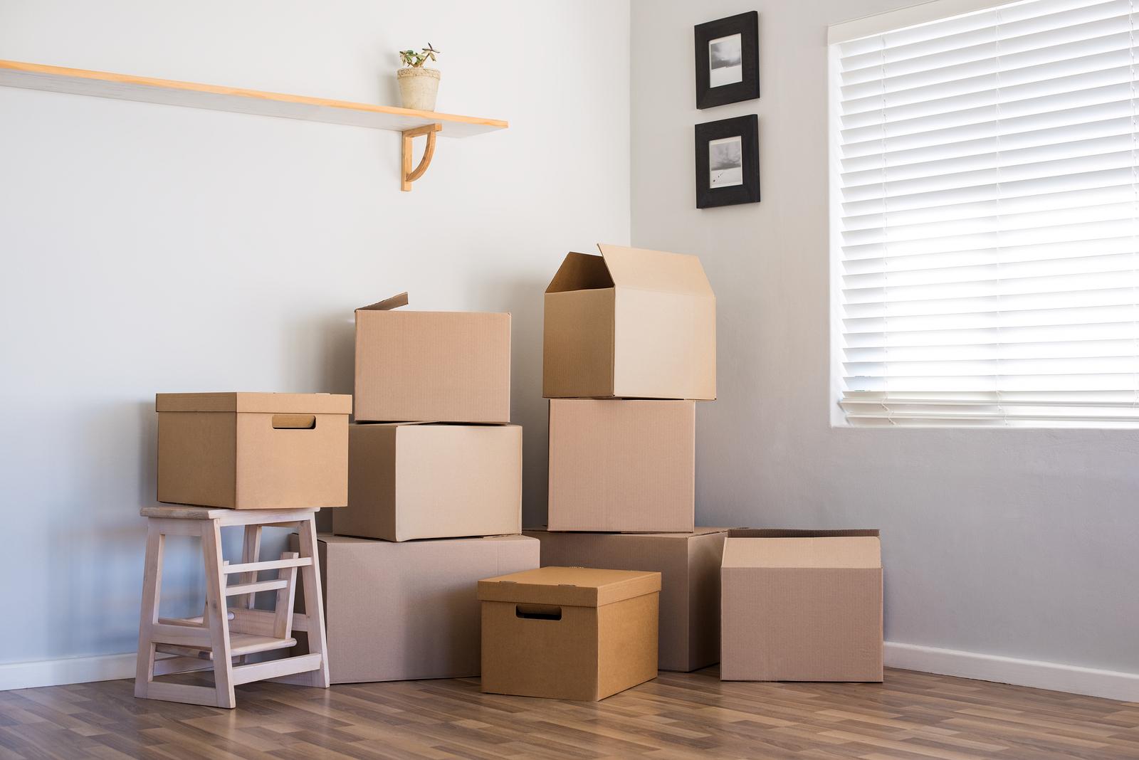 brandon-moving-storage-little-rock-north-maumelle-central-arkansas-bekins-relocating-smaller-place.jpg