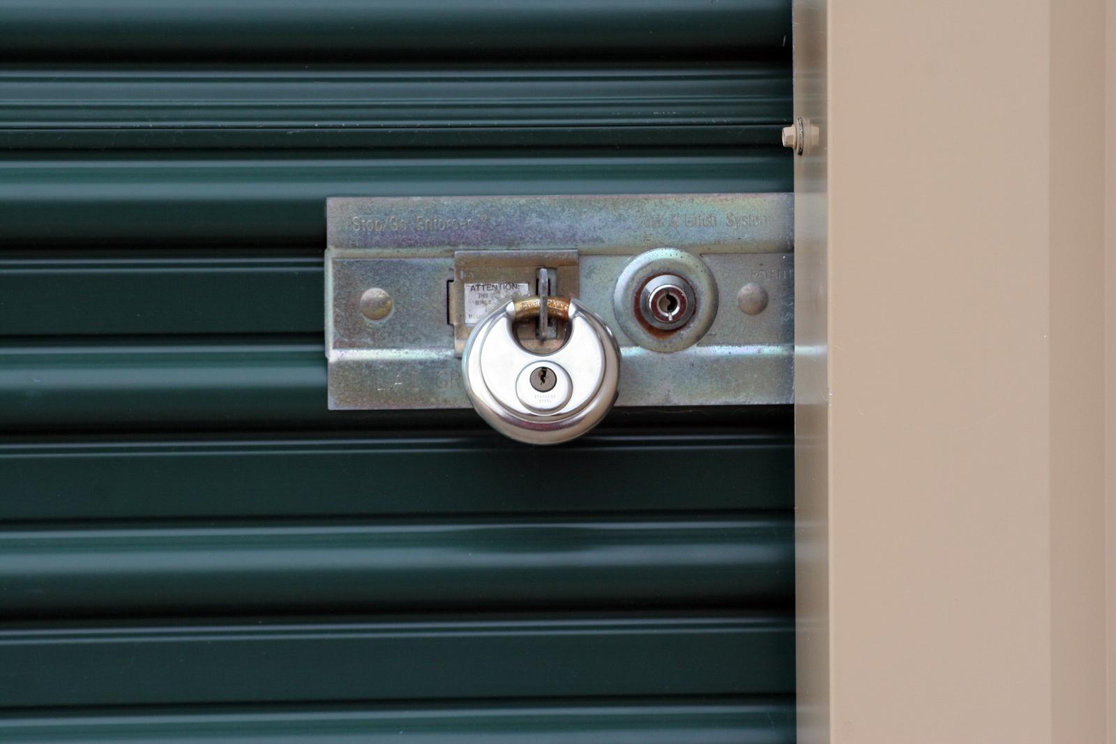 brandon-moving-storage-security-lock-storage-options-long-term.jpg