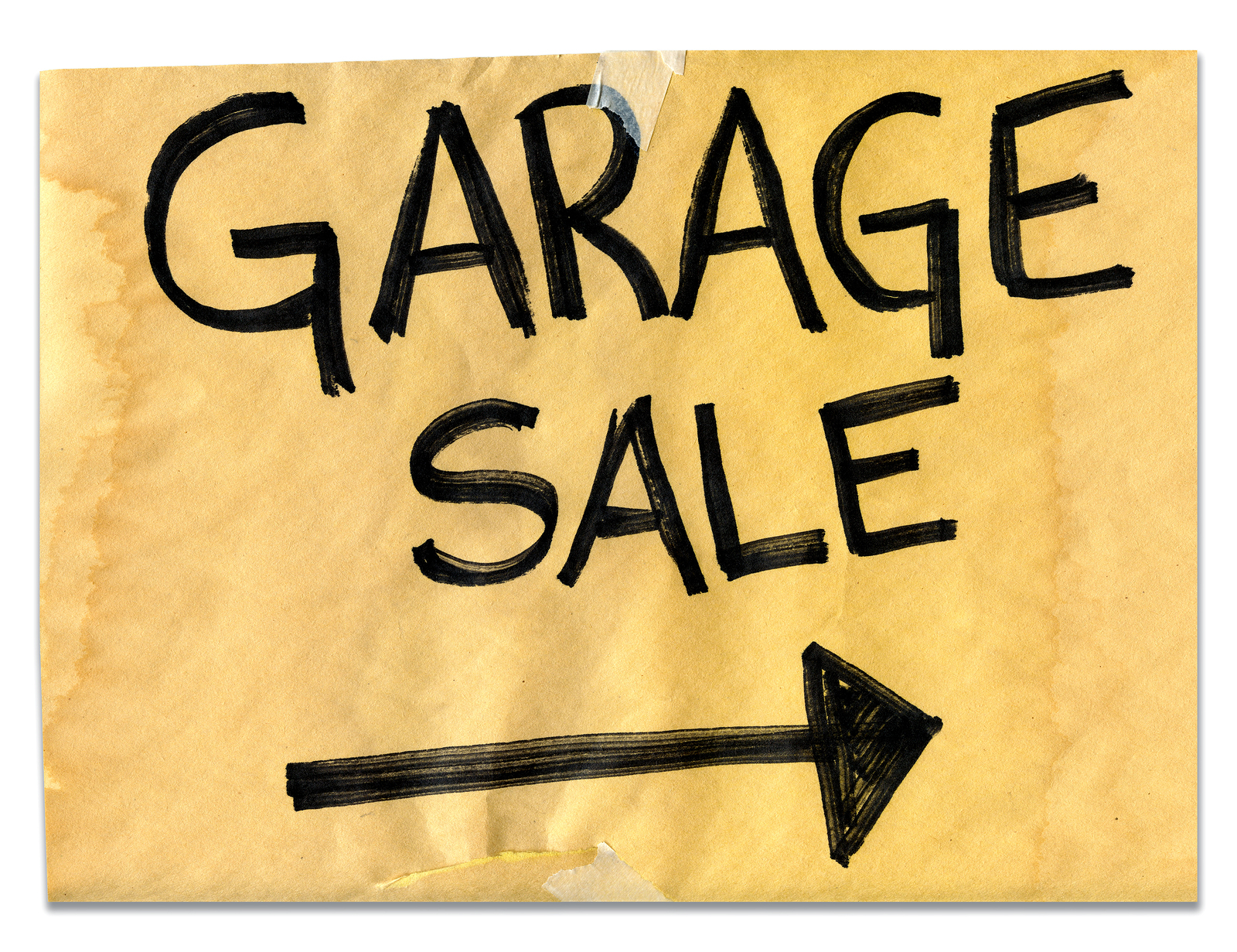 brandon-moving-storage-garage-sale-tips-signs.jpg