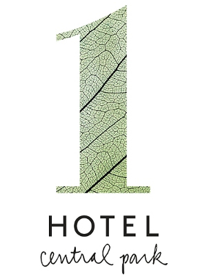 1 Hotel CP Cover.jpg