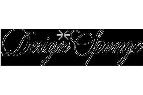 Design-Sponge-Logo_large.png