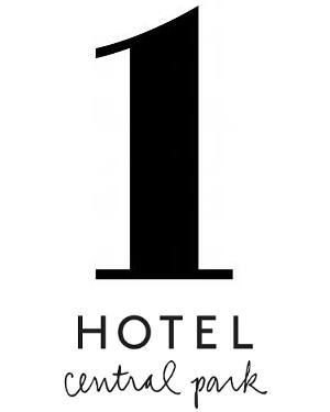 1 Hotel CP.jpg