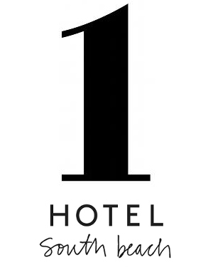 1 Hotel SB.jpg