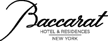 BaccaratHotelLogo_Transparent-410x158.png
