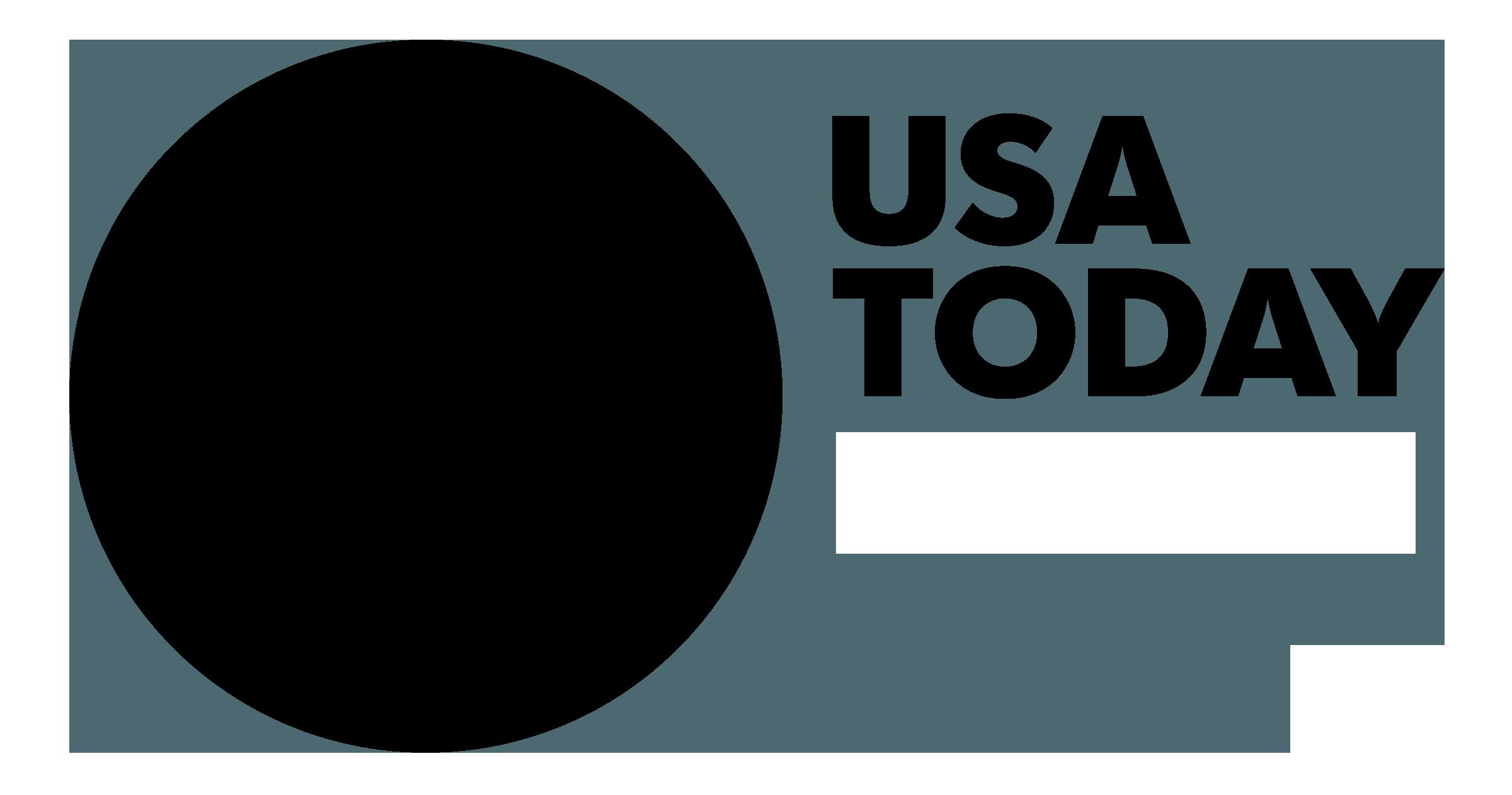 usat_logo_bw.png