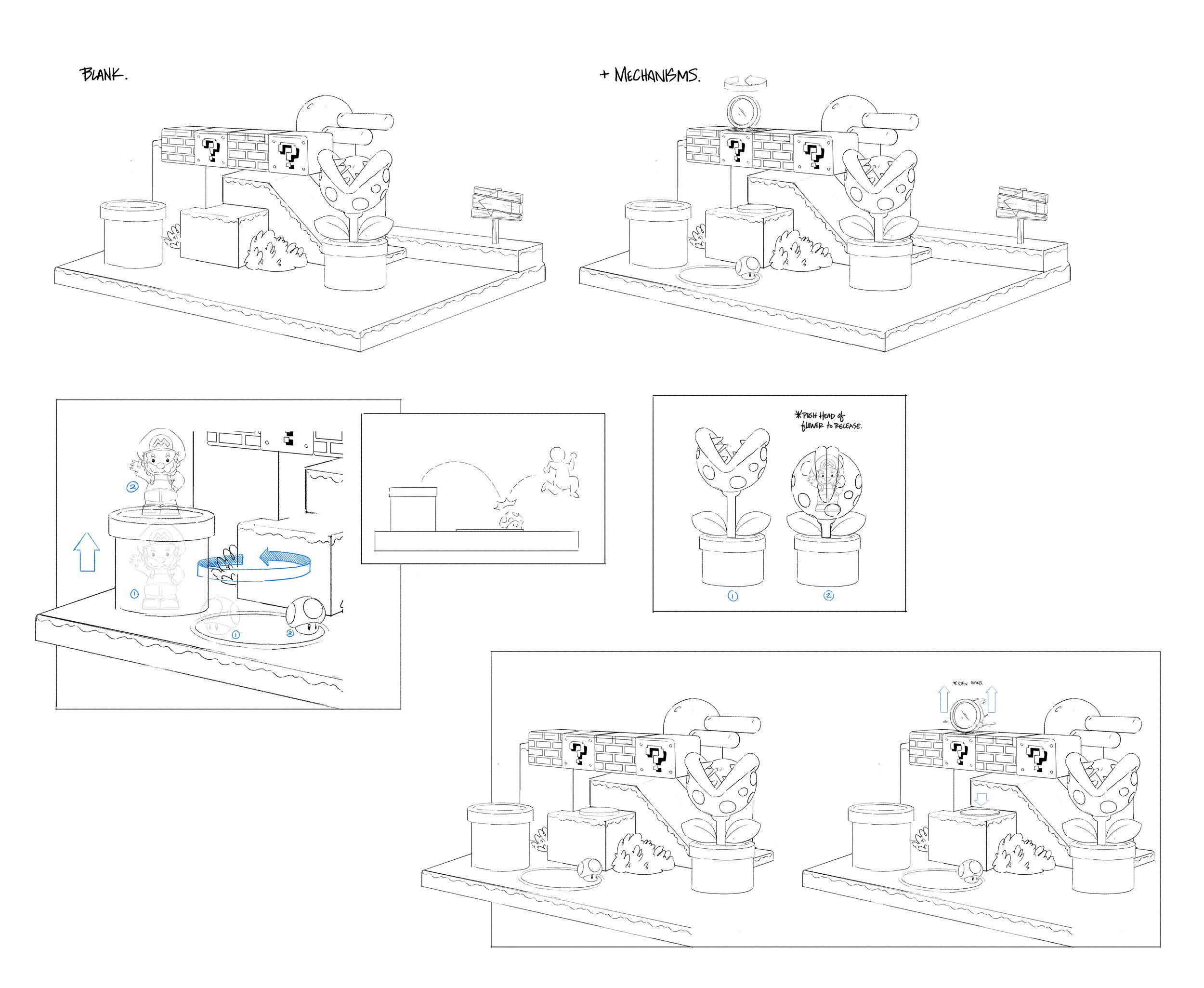 World 1-1 Playset 3D 2.jpg
