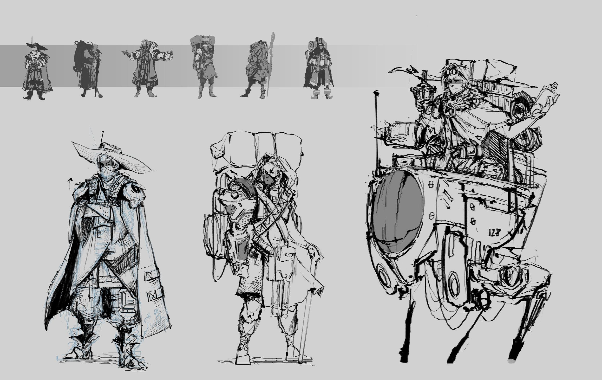 Traveler Sketches.jpg