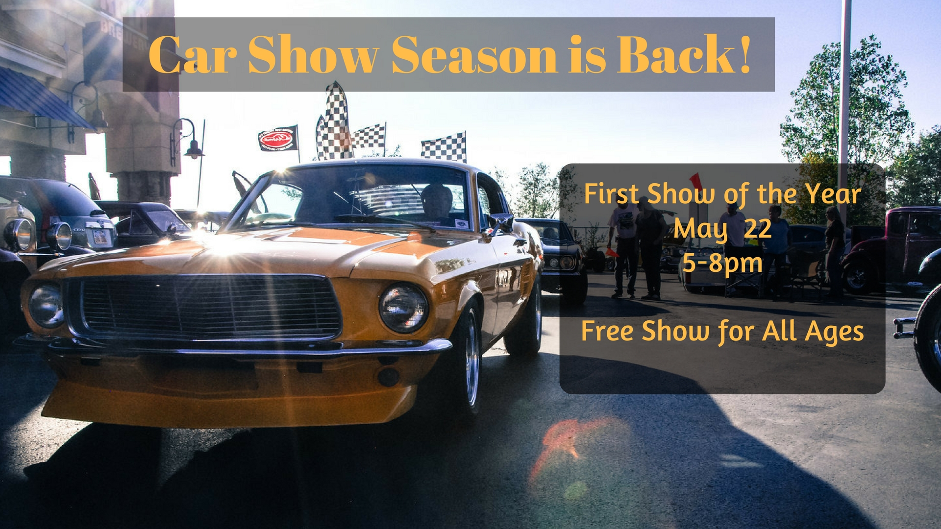 Car Shows are back!.jpg