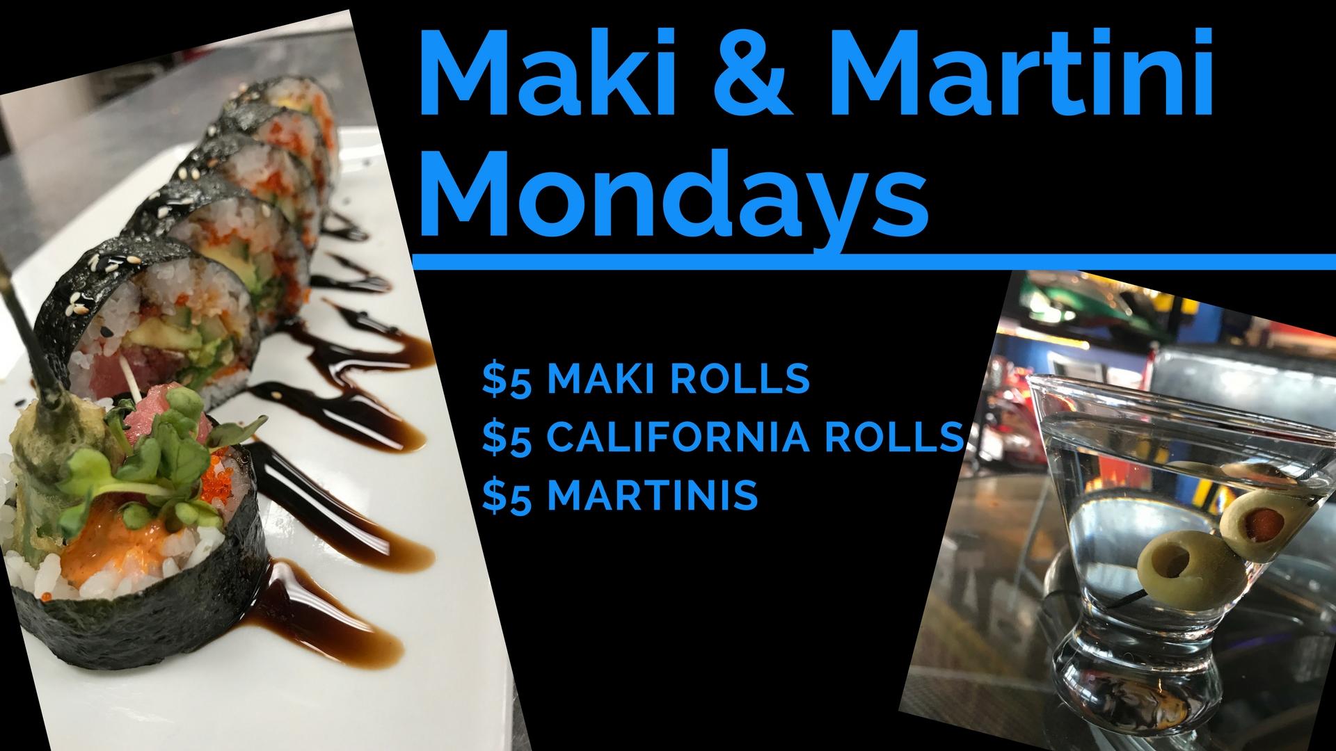 Maki Mondays.jpg