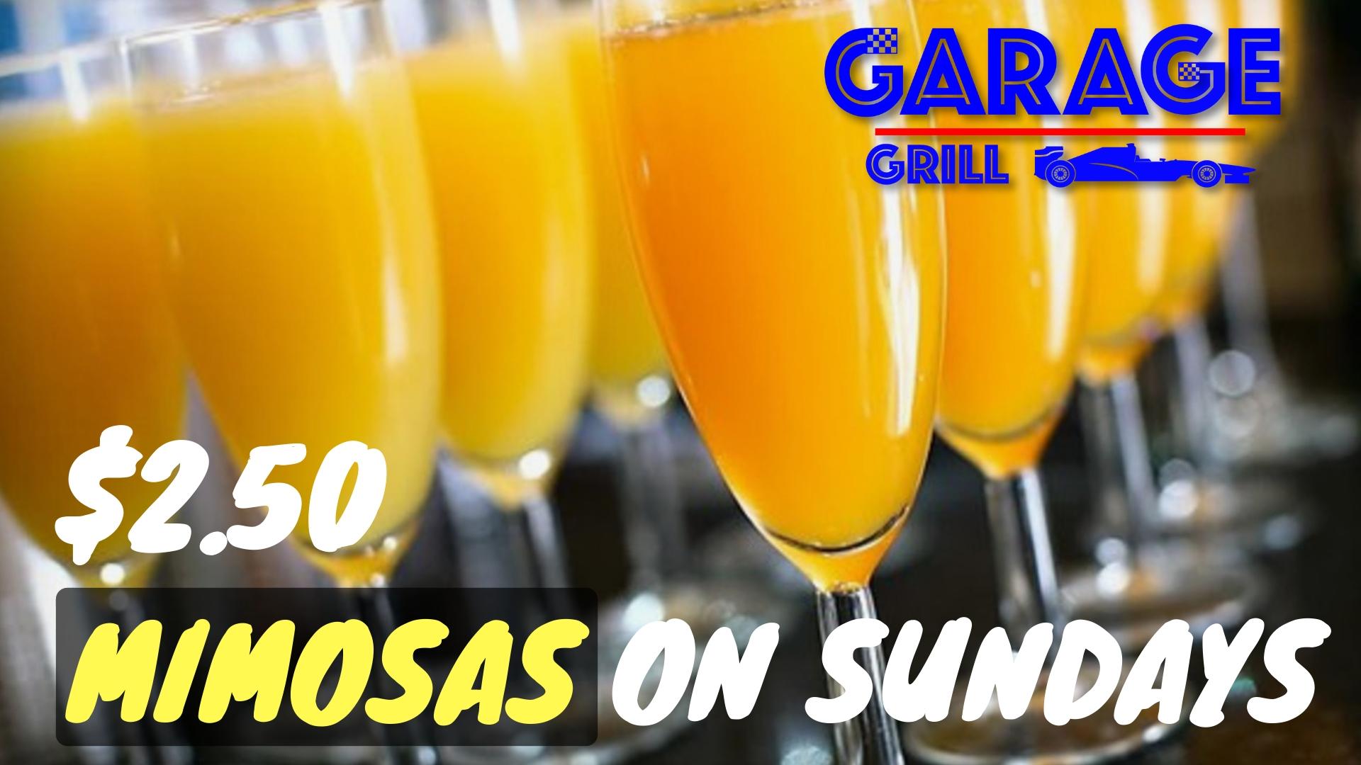 Sunday Mimosas.jpg
