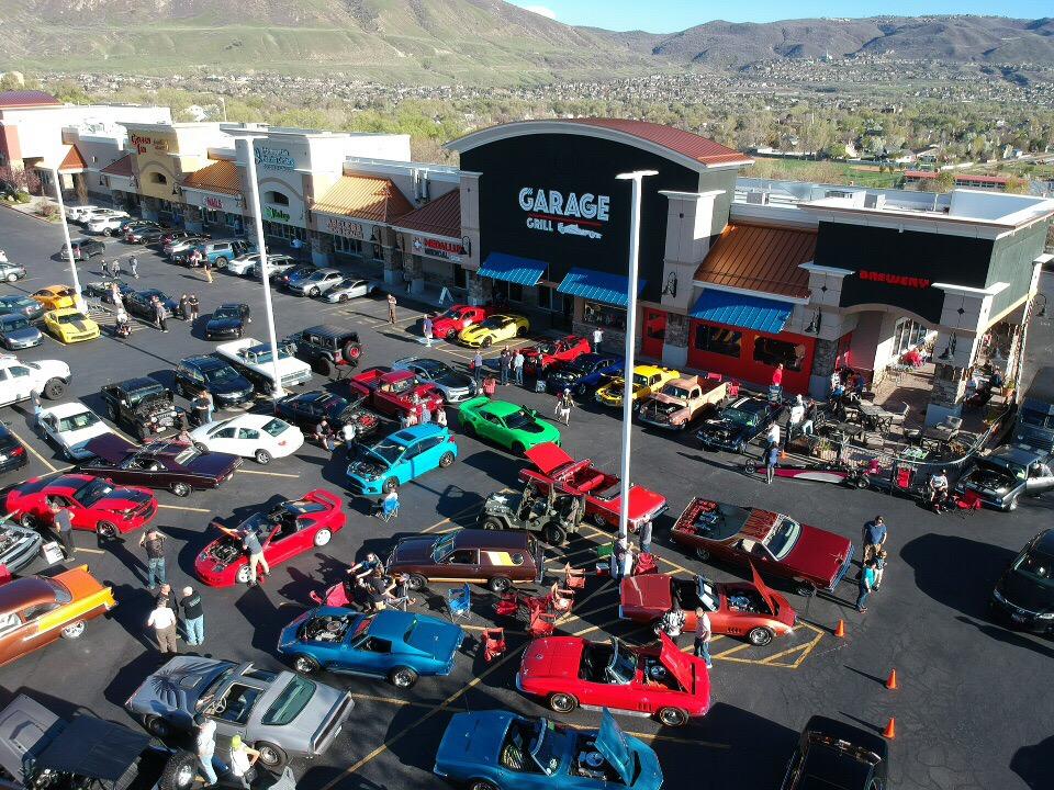 car show pic.jpg